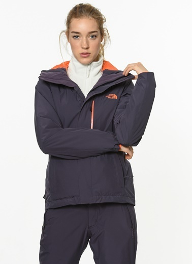 The North Face Outdoor Mont Mor